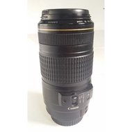 Canon EF 70-300mm f4-5.6 IS USM (CL116)