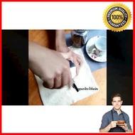 Coffee Gotcha ☕☕[MOKA POT]หม้อต้มกาแฟ เครื่องชงกาแฟสด เครื่องทำกาแฟสด [รุ่น PEZZETTI italexpress]☕☕ [โปรโมชั่นโค้งสุดท้าย]