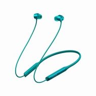 realme Buds Wireless Pro-綠