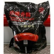【小如的店】COSTCO好市多代購~台畜 珍饌香腸-重蒜味豬肉香腸(每包1kg)