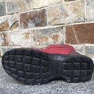 【HK】迪卡儂 冬女士加絨加厚鞋雪地靴雪鞋戶外滑雪防水保暖靴子棉鞋冬