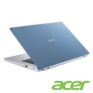 Acer A514-54G-580X 14吋筆電(i5-1135G7/MX350/8G/512G SSD/Aspire 5/藍)