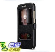 [107玉山最低比價網] SONY 索尼Xperia XA2Ultra手機套索尼XA2 ULTRA翻蓋皮套保護套外殼6寸 黑色