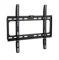NEW Bracket TV Led TV LCD Bracket Wall Mounted For 32 to 55 Inch 32-55