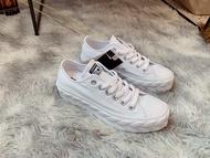 รองเท้าคอนเวิสConverse Runway Cableรองเท้าผ้าใบconverse converse รองเท้าคัทชูผญ converse ร้องเท้าผ้าใบ ญ รองเท้าผ้าใบconverse รองเท้าผ้าใบผู้หญิง รองเท้าconverse รองเท้าผู้ชายcoves