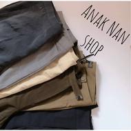 women bundle vintage pants