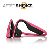 【AFTERSHOKZ】Trekz Titanium AS600 Mini 骨傳導運動藍牙耳機