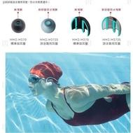 🏊♂ 游泳專用防水耳塞🏄♂ SONY  原廠 新研發 游泳專用防水耳塞 適用W273 W273S WS413 NW623