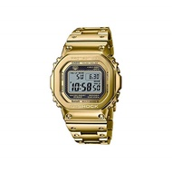 [Casio] CASIO watch G-SHOCK G shock 35th Anniversary Limited Edition Bluetooth equipped Solar radio