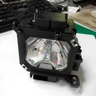 二手 EPSON EMP-7800,EMP-7850,EMP-7900,EMP-7950 ,ELPLP22 投影機燈泡組