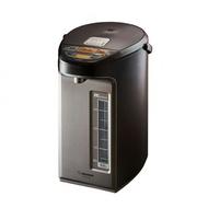 【象印】 SuperVE真空省電微電腦電動熱水瓶(CV-WFF30)