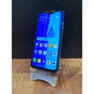 【出售】二手 華為 Y9 2019 6.5吋 4G 64G