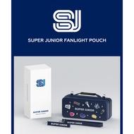 SUPER JUNIOR 官方 手燈包