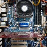 ga-770ta-ud3 SATA3 + x4 960t amd am3 ddr3 非 940 955 945 965
