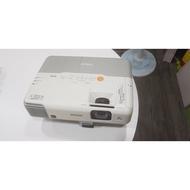 【現貨速寄】二手品EPSON  EB-925 投影機