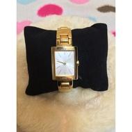 ESPRIT preloved watch