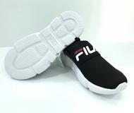 รองเท้าวิ่ง  FILA รองเท้าออกกำลังกายผุ้หญิง 5CM00624