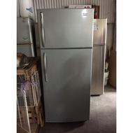 【全博家電】中古冰箱 東元雙門520公升定頻冰箱