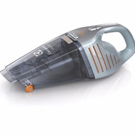 Electrolux Cordless Vacuum Cleaner ZB6106WD