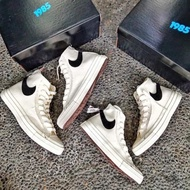 Nike Converse 1985 for Couple