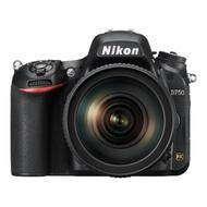 Nikon D750 24-120mm 變焦鏡 KIT組   (公司貨)