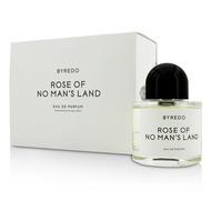 Byredo - Rose Of No Man's Land 無人之境淡香精