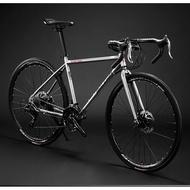 Raleigh | Road Bike 24 Speed