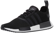 Juniors' NMD_R1 Boost Shoes