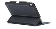 STM Dux Shell 保護殼 (適用於 12.9 吋 iPadPro 第 3 代與鍵盤式聰穎雙面夾) - Apple (台灣)