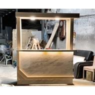 ✨✨✨高品質木製攤車