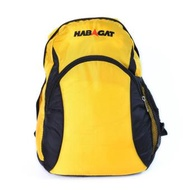HABAGAT Urban Scout (Yellow)