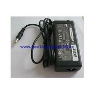 NEW Original adapter acer adapter 19v 3.42a notebook adapter_Office supplies home