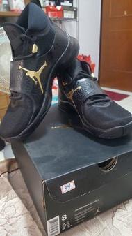 【全新】Jordan super.Fly5 pro X