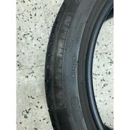 米其林 Michelin 輪胎 225/45R18 失壓續跑胎 防爆胎 二手胎 中古胎 落地胎 龍門汽車