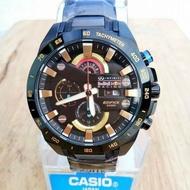 Casio Edifice รุ่น EFR-540 Redbull