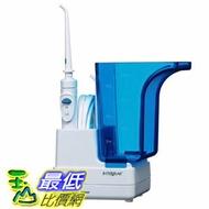 [美國直購 USAshop] 家用AA 乾電池無線沖牙機 Conair WJ3CSR Interplak Dental Water Jet