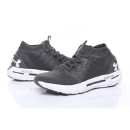 Under Armour Shoes sports sneakers shoes HOVR Phantom Running shoes