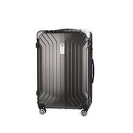 """กระเป๋าเดินทาง กระเป๋าเดินทาง SWISSGEAR รุ่น KW-199ของแท้100%ขนาด20""""~24"""""""