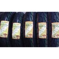 【阿齊】華豐輪胎 DURO DM-1092A 100/90-10 90/90-10 350-10 熱熔胎