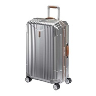 【小如的店】COSTCO好市多線上代購~Hartmann 7R Master系列鋁鎂合金旅行箱/行李箱26吋(1入)