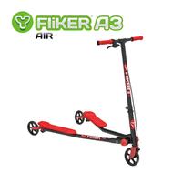 TECHONE Y Fliker A3 搖擺滑板車 熱門進階款