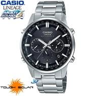 【金響鐘錶】全新CASIO LIW-M700D-1AJF,公司貨,LIW-M700D-1A,藍寶石,太陽能,電波