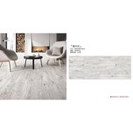 國產精品瓷磚 磁磚 木紋磚 30x60