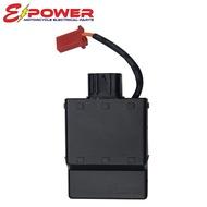 ❦E-Power YTX125 CDI Unit✺