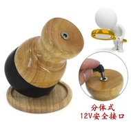 天然砭石溫灸罐刮痧罐 溫灸儀器扶固正陽 家用溫灸器漢灸儀養生罐