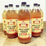 แอปเปิ้ลไซเดอร์ ราคาพิเศษ เก็บเงินปลายทาง แอปเปิ้ลไซเดอร์ คีโต apple cider แอปเปิ้ลไซเดอร์ 946ml (ฉลากมีตำหนิเล็กน้อย) **มีฉลากไทย และ อย. ** พร้อมส่งค่ะ