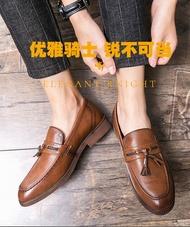 48 Size British Shoes Men's Bullock Shoes Men's Casual Shoes 48
