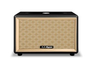 AC Ryan Retro 2 - BT/FM Speaker