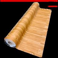 ขายยกม้วน ยาว5เมตร เสื่อน้ำมัน เสื่อโฟม พรมวิทยาศาสตร์ หนา 1.20มม. มีกว้าง 72นิ้ว และ 80นิ้ว เนื้อนุ่ม