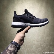 Adidas Pure Boost ZG 系列 40-44.5